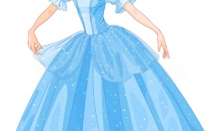 The New Cinderella Story For kids | Moral Stories