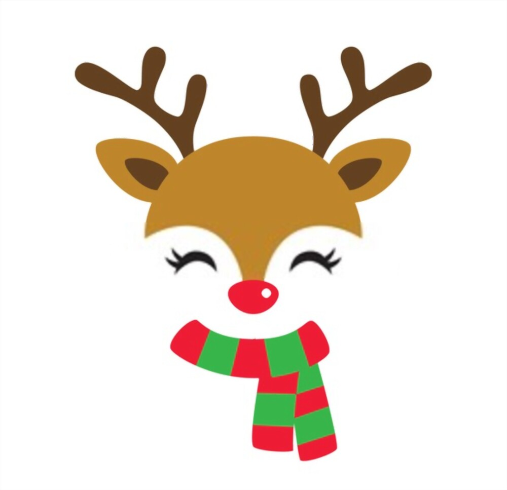 New Reindeer Special Story For Kids   Kids Stories