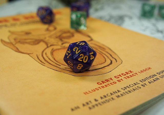 Temp HP 5e: How to calculate Temporary Hit Points 5e